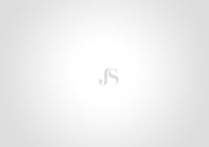 A vendre Appartement Le Grau Du Roi | Réf 3466830465 - J&s conseils